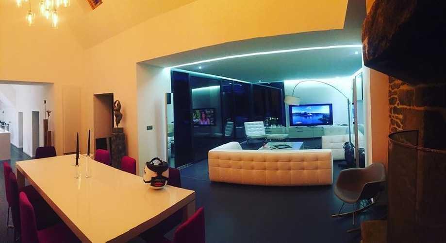 Rénovation d''une maison - Pleumeur Bodou 75px0rapimg2630grande